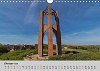 Borkum, bezaubernde Nordseeinsel (Wandkalender 2019 DIN A4 quer) - Produktdetailbild 10