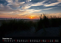Borkum - Inselblicke (Wandkalender 2019 DIN A2 quer) - Produktdetailbild 12
