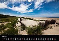 Borkum - Inselblicke (Wandkalender 2019 DIN A4 quer) - Produktdetailbild 5