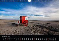 Borkum - Inselblicke (Wandkalender 2019 DIN A4 quer) - Produktdetailbild 2