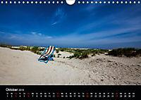 Borkum - Inselblicke (Wandkalender 2019 DIN A4 quer) - Produktdetailbild 10
