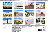 BORKUM Trauminsel in der Nordsee (Wandkalender 2019 DIN A3 quer) - Produktdetailbild 13