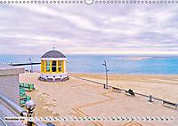 BORKUM Trauminsel in der Nordsee (Wandkalender 2019 DIN A3 quer) - Produktdetailbild 11