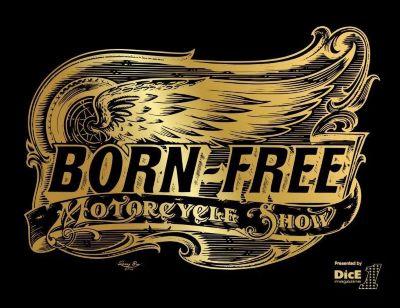 Born-Free