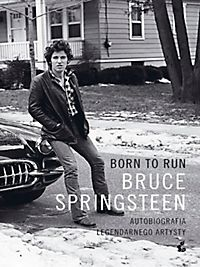 Born to Run Pdf