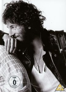 Born To Run-30th Anniversary Edition, Bruce Springsteen