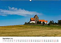 Bornholm 2019 Ein Jahr im Sommer (Wandkalender 2019 DIN A2 quer) - Produktdetailbild 9