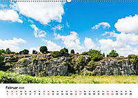 Bornholm 2019 Ein Jahr im Sommer (Wandkalender 2019 DIN A2 quer) - Produktdetailbild 2