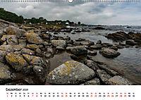 Bornholm 2019 Ein Jahr im Sommer (Wandkalender 2019 DIN A2 quer) - Produktdetailbild 12
