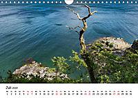 Bornholm 2019 Ein Jahr im Sommer (Wandkalender 2019 DIN A4 quer) - Produktdetailbild 7