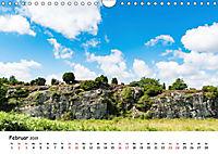 Bornholm 2019 Ein Jahr im Sommer (Wandkalender 2019 DIN A4 quer) - Produktdetailbild 2