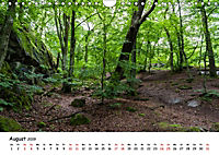 Bornholm 2019 Ein Jahr im Sommer (Wandkalender 2019 DIN A4 quer) - Produktdetailbild 8