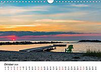 Bornholm 2019 Ein Jahr im Sommer (Wandkalender 2019 DIN A4 quer) - Produktdetailbild 10