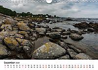 Bornholm 2019 Ein Jahr im Sommer (Wandkalender 2019 DIN A4 quer) - Produktdetailbild 12