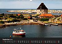 Bornholm - Denmark (Wall Calendar 2019 DIN A3 Landscape) - Produktdetailbild 9