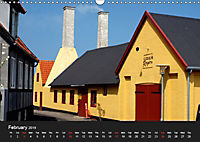 Bornholm - Denmark (Wall Calendar 2019 DIN A3 Landscape) - Produktdetailbild 2
