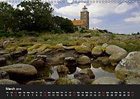 Bornholm - Denmark (Wall Calendar 2019 DIN A3 Landscape) - Produktdetailbild 3