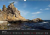 Bornholm - Denmark (Wall Calendar 2019 DIN A3 Landscape) - Produktdetailbild 4