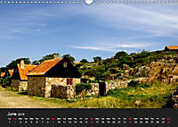 Bornholm - Denmark (Wall Calendar 2019 DIN A3 Landscape) - Produktdetailbild 6