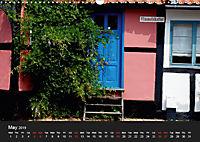 Bornholm - Denmark (Wall Calendar 2019 DIN A3 Landscape) - Produktdetailbild 5