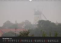 Bornholm - Denmark (Wall Calendar 2019 DIN A3 Landscape) - Produktdetailbild 11