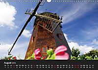 Bornholm - Denmark (Wall Calendar 2019 DIN A3 Landscape) - Produktdetailbild 8