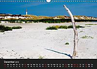 Bornholm - Denmark (Wall Calendar 2019 DIN A3 Landscape) - Produktdetailbild 12