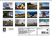 Bornholm - Denmark (Wall Calendar 2019 DIN A3 Landscape) - Produktdetailbild 13