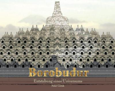 Borobudur - Peter Cirtek pdf epub