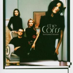 Borrowed Heaven, The Corrs