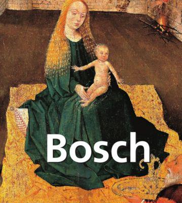 Bosch, Virginia Pitts Rembert