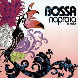 Bossa Napraia, Various, Dasilva