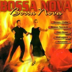 Bossa Nova, Diverse Interpreten