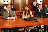 Boston Legal - Season 1 - Produktdetailbild 4