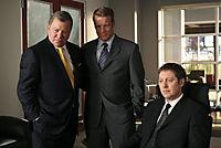 Boston Legal - Season 1 - Produktdetailbild 2
