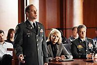 Boston Legal - Season 4 - Produktdetailbild 10