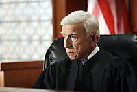 Boston Legal - Season 4 - Produktdetailbild 9