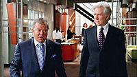 Boston Legal - Season 4 - Produktdetailbild 5