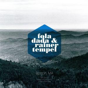 Boston,Ma (Vinyl), Fola & Tempel,Rainer Dada