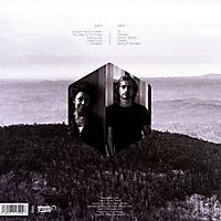 Boston,Ma (Vinyl) - Produktdetailbild 1