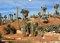BOTANICACTUS Mallorcas Kakteengarten (Wandkalender 2019 DIN A3 quer) - Produktdetailbild 10