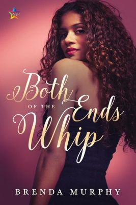 Both Ends of the Whip, Brenda Murphy