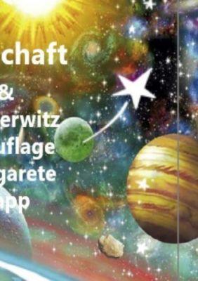 Botschaft & Mutterwitz 3. Auflage Margarete Zapp - Margarete Zapp |