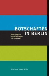 Botschaften in Berlin