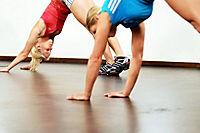 Box Dich fit! - Regina Halmich - Produktdetailbild 10