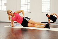 Box Dich fit! - Regina Halmich - Produktdetailbild 6