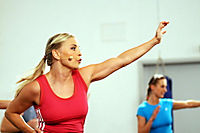 Box Dich fit! - Regina Halmich - Produktdetailbild 5
