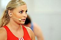Box Dich fit! - Regina Halmich - Produktdetailbild 7