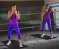 Box-Pilates mit Christine Neubauer - Produktdetailbild 1