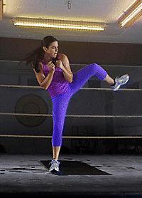 Box-Pilates mit Christine Neubauer - Produktdetailbild 2